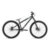 Велосипед Commencal Absolut CrMo 2 (2012)