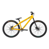 Велосипед Commencal Absolut Maxmax  (2012)