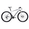 Велосипед Commencal Supernormal 2 29 (2012)