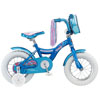 Велосипед Schwinn Tigress 12 Girl (2009)