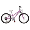 Велосипед Trek MT 60 20 Girls (2012)