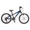 Велосипед Trek MT 60 20 Boy (2012)